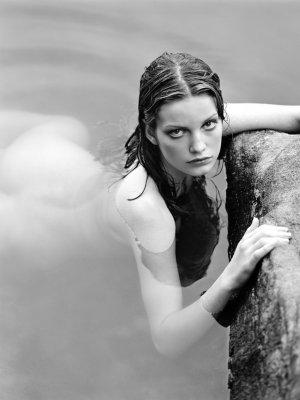 MARLENA BIELINSKA – WYSTAWA FOTOGRAFII W GALERII W LESIE