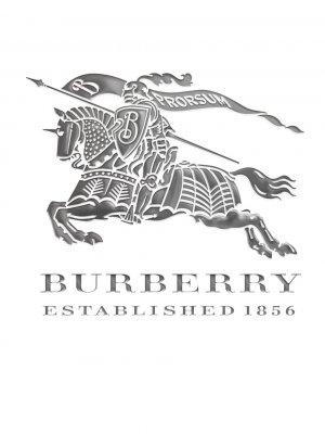 ZMIANY NA STANOWISKACH KIEROWNICZYCH W BURBERRY