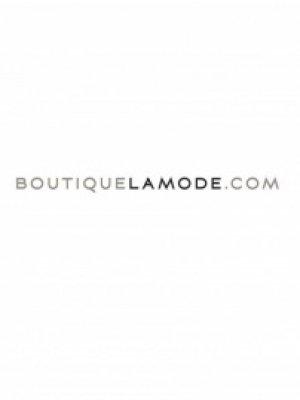 OFERTA PRACY – GRAFIK W BOUTIQULELAMODE.COM