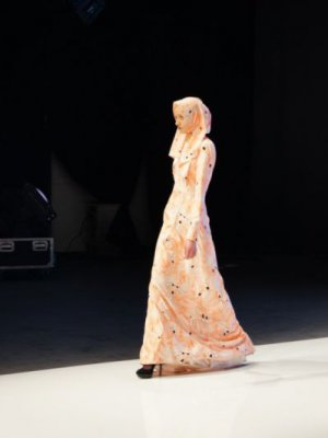 FASHIONPHILOSOPHY FASHION WEEK POLAND AW 2011/12 – ZUO CORP
