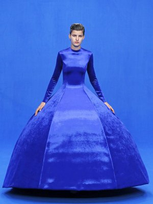 NAJGORĘTSZY KOLOR ROKU PANTONE 2020 – CLASSIC BLUE