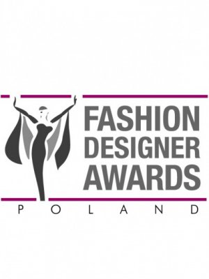 FASHION DESIGNER AWARDS 2014