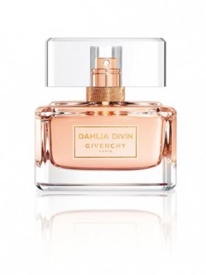 NOWY ZAPACH GIVENCHY - DAHLIA DIVIN