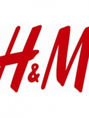 H&M I LAMODE.INFO FILMUJĄ POLSKĄ BLOGOSFERĘ!