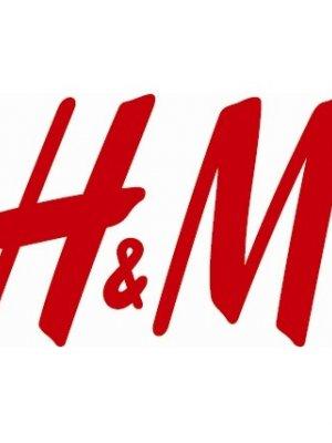 H&M I LAMODE.INFO FILMUJĄ POLSKĄ BLOGOSFERĘ