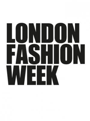 LONDON FASHION WEEK JESIEŃ ZIMA 2018/19 - KALENDARZ