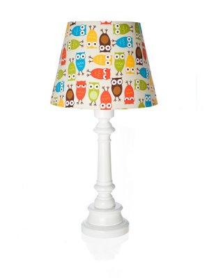 STYLOWE LAMPY OD LAMPS&COMPANY