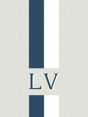 POKAZ MĘSKIEJ KOLEKCJI LOUIS VUITTON WIOSNA 2016 NA ŻYWO W LAMODE.INFO!