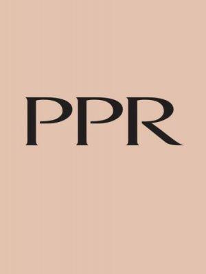 PPR I GUCCI GROUP – DOBOROWY TANDEM