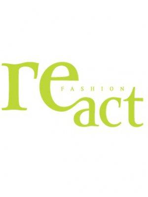 RE-ACT FASHION 2012 – KONKURS DLA PROJEKTANTÓW EKOŚWIADOMYCH