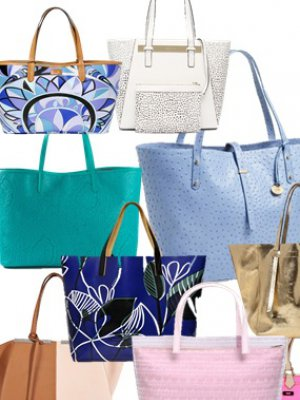MUST HAVE – TORBY TYPU SHOPPER