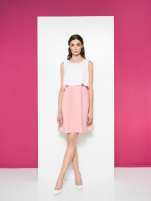 LOOKBOOK TARANKO LATO 2014