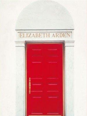ELIZABETH ARDEN SZUKA PROJEKTANTÓW