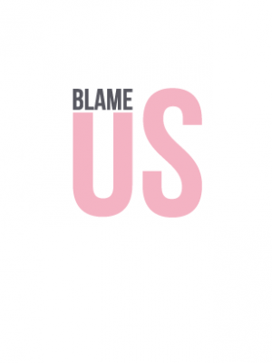 OFERTA PRACY – ACCOUNT EXECUTIVE BLAME US