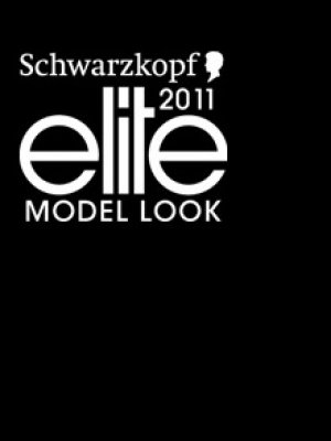 RUSZA CASTING DO ELITE MODEL LOOK POLSKA 2011