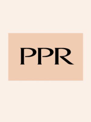 PPR ZWIĘKSZA OBROTY O PONAD 11%