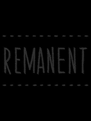 REMANENT – ORYGINALNE KOSZULKI PROJEKTU POLSKICH BLOGEREK