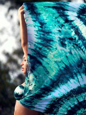 BEYONCE W KAMPANII H&M LATO 2013 – KULISY WIDEO