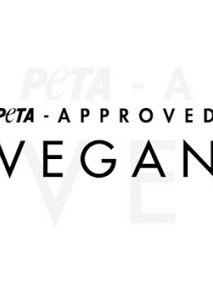 VEGAN FASHION AWARDS 2014 – NAGRODY PETA UK