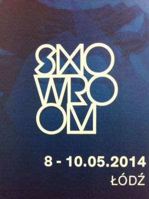 10. EDYCJA FASHIONPHILOSOPHY FASHION WEEK POLAND - STREFA SHOWROOM