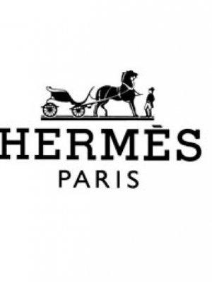 HERMÈS ZAMKNĄŁ WSZYSTKIE SALONY W USA NA TRZY DNI