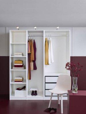 IKEA - KATALOG 2019