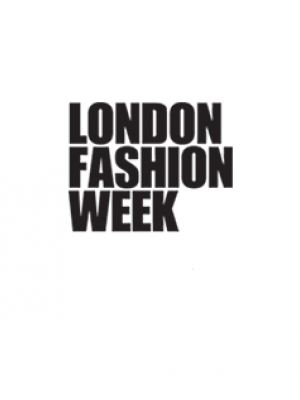 POKAZY JESIEŃ ZIMA 2017 (PROGRAM LONDON FASHION WEEK)