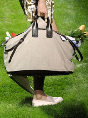 SHOPPING BAG – EKO MUST HAVE