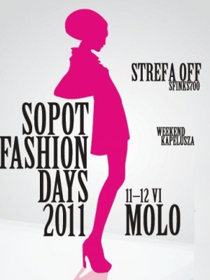 SOPOT FASHION DAYS 2011