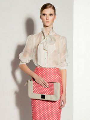 LOOKBOOK SIMPLE CREATIVE PRODUCTS WIOSNA LATO 2013!