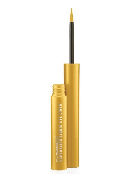 MAC Superslick Liquid Eye Liner - 80 PLN