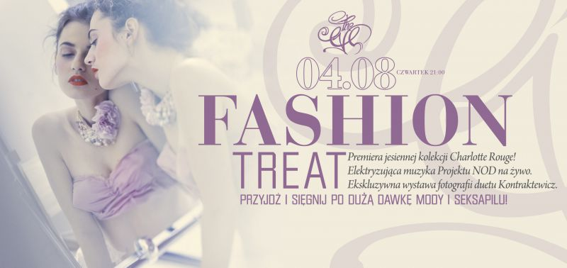 tl_files/COMMUNITY/LAMODE POLECA/,,FASHION TREAT'' W KLUBIE THE EVE/zaproszenie1.jpg