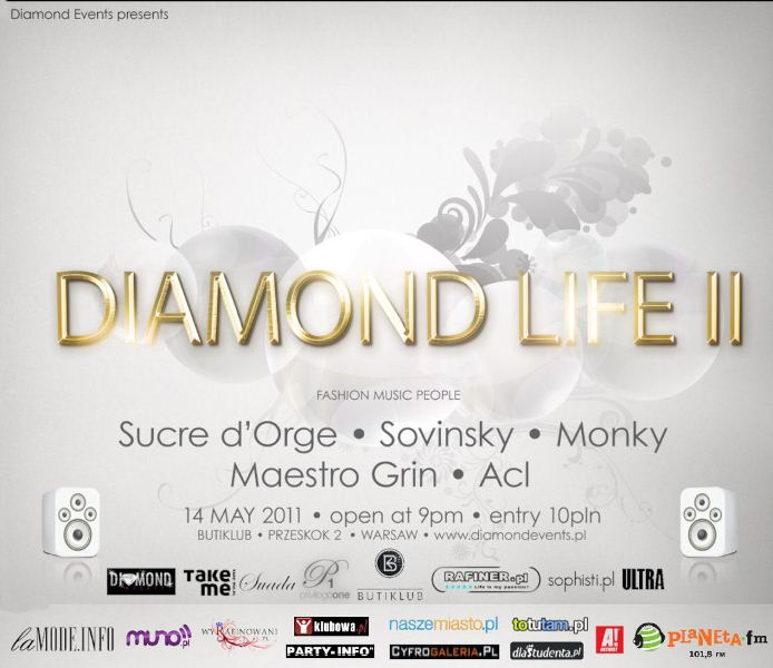 tl_files/COMMUNITY/LAMODE POLECA/DIAMOND LIFE/diamonf life.jpg
