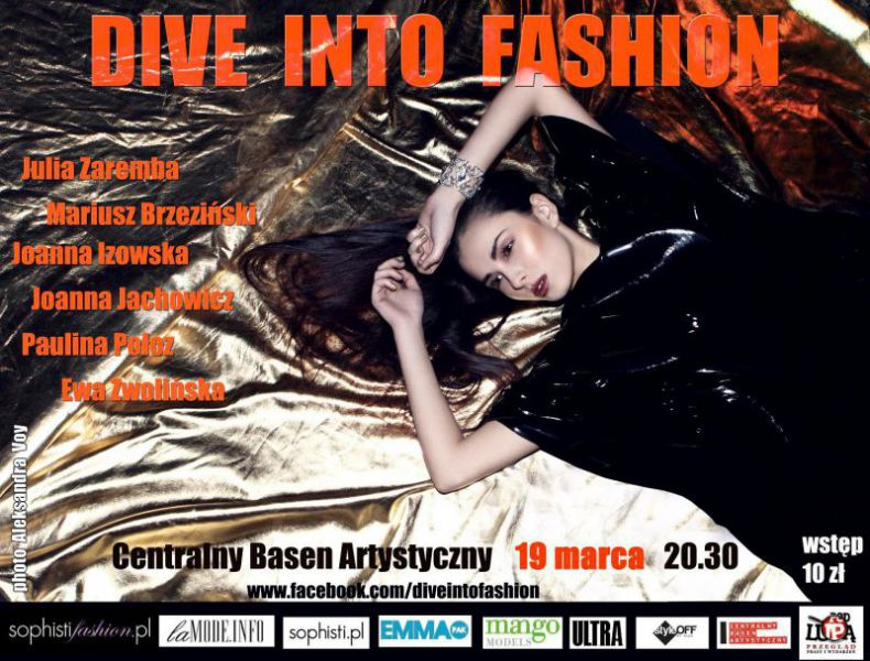tl_files/COMMUNITY/LAMODE POLECA/DIVE INTO FASHION 2/dive 2.jpg