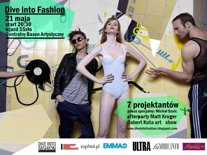 tl_files/COMMUNITY/LAMODE POLECA/DIVE INTO FASHION 3/plakat.jpg