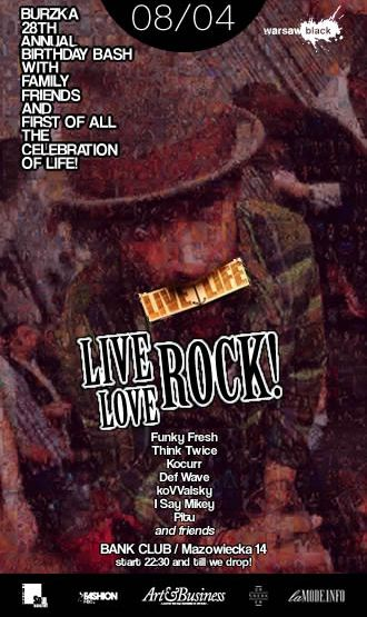 tl_files/COMMUNITY/LAMODE POLECA/LIVE LOVE ROCK/0804BDAY.jpg