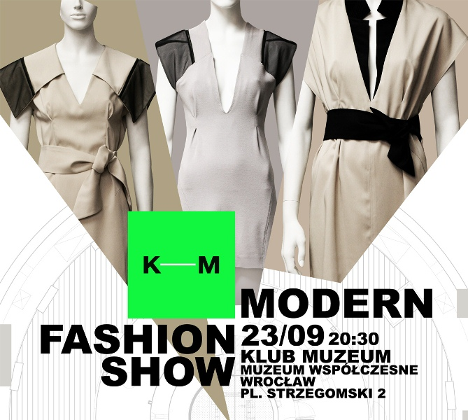 tl_files/COMMUNITY/LAMODE POLECA/MODERN FASHION SHOW/MFSlayout.jpg