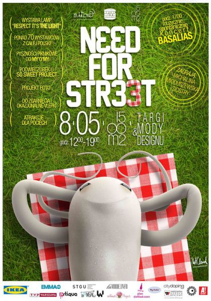 tl_files/COMMUNITY/LAMODE POLECA/NEED FOR STREET/Mateusz Chmura plakat Need for Street3.jpg
