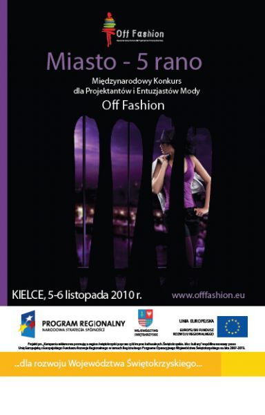 tl_files/COMMUNITY/LAMODE POLECA/OFF FASHION KIELCE/Bez tytulu.jpg