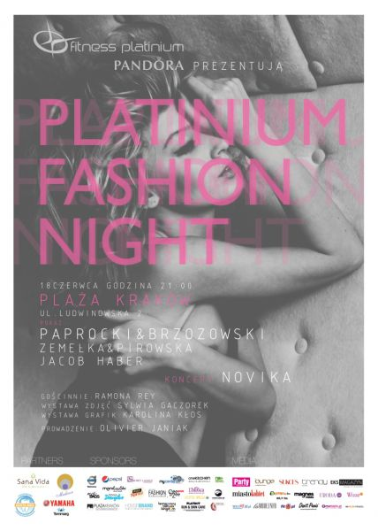 tl_files/COMMUNITY/LAMODE POLECA/PLATINIUM FASHION NIGHT/platinium fashion show - poster.jpg