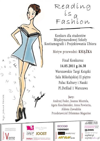 tl_files/COMMUNITY/LAMODE POLECA/READING IS A FASHION/Plakat konkurs3 kopia.jpg
