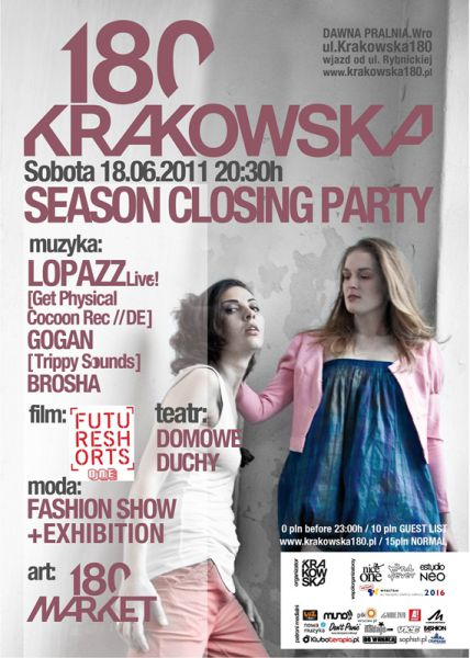 tl_files/COMMUNITY/LAMODE POLECA/SEASON CLOSING PARTY/SEASONCLOSINGPARTY_web_poster _2_.JPG