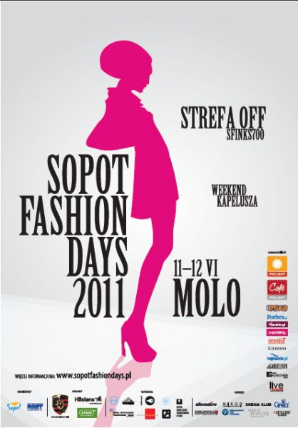 tl_files/COMMUNITY/LAMODE POLECA/SOPOT FASHION DAYS/sopot 1.jpg