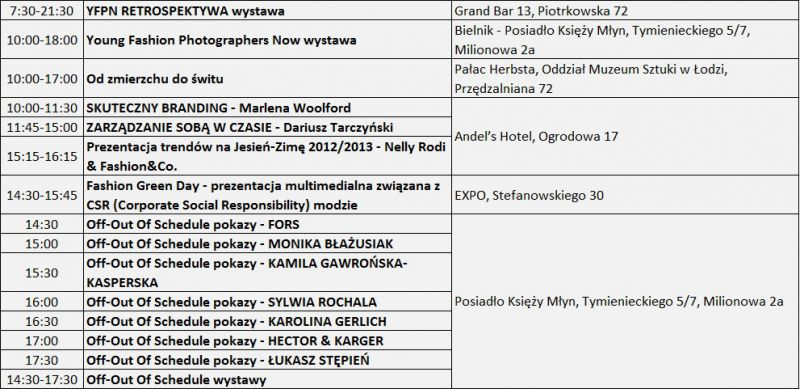 tl_files/COMMUNITY/LAMODE POLECA/SZCZEGOLOWY PLAN NA FASHION WEEK LODZ/5 maja.jpg