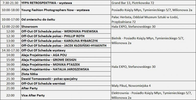 tl_files/COMMUNITY/LAMODE POLECA/SZCZEGOLOWY PLAN NA FASHION WEEK LODZ/6 maja.jpg