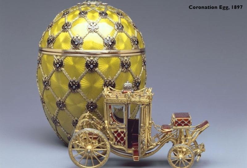 Faberge%20LAMODE.INFO%208.jpeg