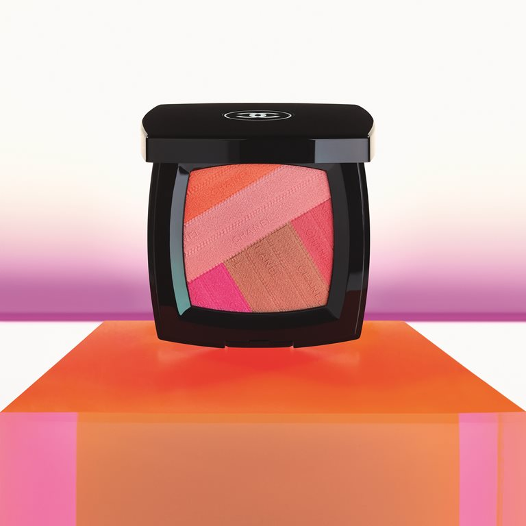MATERIALS_072015/URODA/MAKIJAZ/CHANEL L.A. SUNRISE COLLECTION –MAKIJAZ NA WIOSNE 2016/1.Chanel Cube467-Final-CMYK.jpg