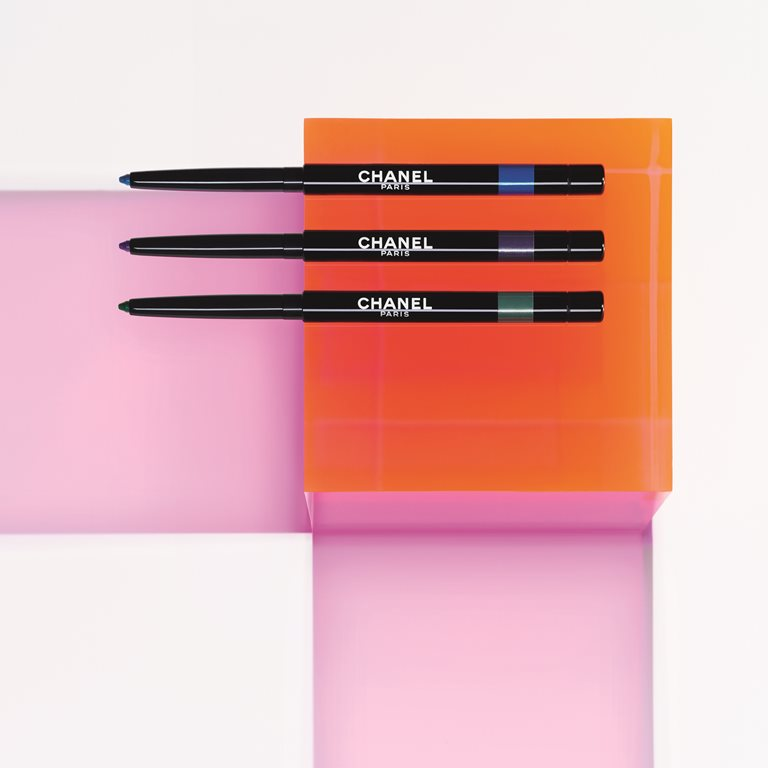 MATERIALS_072015/URODA/MAKIJAZ/CHANEL L.A. SUNRISE COLLECTION –MAKIJAZ NA WIOSNE 2016/4.Chanel Cube1206-Final-CMYK.jpg