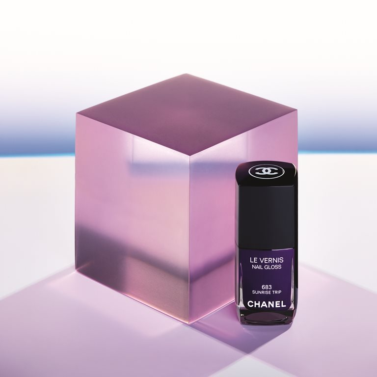 MATERIALS_072015/URODA/MAKIJAZ/CHANEL L.A. SUNRISE COLLECTION –MAKIJAZ NA WIOSNE 2016/6.Chanel Cube533-Final-CMYK.jpg