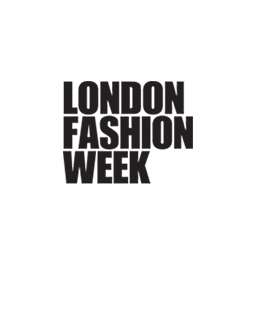 LONDON FASHION WEEK WIOSNA LATO 2018 (PROGRAM)